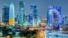 Orientul aşa cum nu l-ai mai văzut! Îţi prezentăm evoluţia unui dintre cele mai fascinante oraşe din lumea arabă (VIDEO)