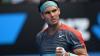 Ghinion pentru Rafael Nadal. Tenismanul a fost eliminat de David Ferrer la Monte Carlo