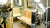 Panică în metroul din New York! Ce fel de rozătoare i-a speriat pe pasageri