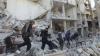 Războiul din Siria a curmat peste 150 000 de vieţi omeneşti