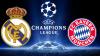 După victoria asupra Bayern, Real Madrid a făcut un pas uriaş spre finala Ligii Campionilor