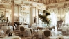 Templele gastronomiei! Cum arată cele mai scumpe restaurante din Europa (GALERIE FOTO)