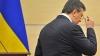 ANUNŢUL făcut de procurorul general al Rusiei în legătură cu fostul preşedinte ucrainean Victor Ianukovici