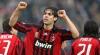 Mijlocaşul brazilian de la AC Milan Kaka îşi doreşte să-şi încheie cariera în Statele Unite