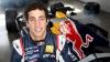 Curtea Internaţională de Apel a FIA a menţinut excluderea lui Daniel Ricciardo din Marele Premiu al Australiei