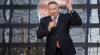 """""""Rogozin face declaraţii ameninţătoare pentru a se menţine în topurile politicienilor"""" (VIDEO)"""