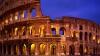 Minunile turistice din Europa: Cele mai spectaculoase locuri ce le veţi putea vizita începând de mâine (VIDEO)