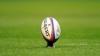 Naţionala Moldovei de rugby a ratat calificarea în Grupa 1A a Cupei Europei pe Naţiuni