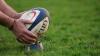 Jucătorii naţionalei de rugby se gândesc doar la victorie în meciul cu Ucraina (VIDEO)