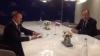 Rusia se aşează la masa de negocieri cu SUA, UE şi Ucraina
