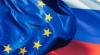 Sondaj: Majoritatea europenilor susţin sancţiunile economice impuse Rusiei