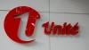 Unité este unicul operator de Internet mobil care și-a majorat cota de piață în anul 2013