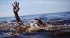TRAGEDIE în raionul Leova. Un tânăr de 20 ani s-a înecat într-un lac