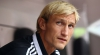 Antrenorul finlandez Sami Hyypia a fost demis de la Bayer Leverkusen