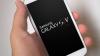 Samsung Galaxy S5 va da bătăi de cap hoţilor! Coreenii dezvoltă un soft antifurt revoluţionar