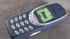 Adevăr sau glumă de 1 Aprilie?  Legendarul Nokia 3310 revine pe piaţă într-o nouă formă (FOTO)