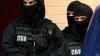 Serviciul de Securitate de la Kiev a reţinut doi militari ucraineni racolaţi de serviciul de spionaj rus