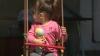 Tragedia unei familii din Ialoveni. O fetiţă de patru ani, diagnosticată cu pseudartroză, necesită o intervenţie chirurgicală