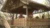 Casele ţărăneşti devin surse de venit. Tot mai mulţi moldoveni transformă gospodăriile în hoteluri pentru turişti