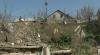 PERICOL într-un sat din Ceadâr-Lunga! Aproape 30 de oameni riscă să fie îngropaţi de vii (VIDEO)