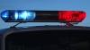 Sâmbătă neagră pentru unii şoferi. Au fost înregistrate trei accidente rutiere soldate cu un mort (VIDEO)