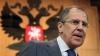 Lavrov a anunţat când Rusia îşi va retrage forţele militare mobilizate la graniţa cu Ucraina