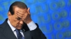 Silvio Berlusconi scapă de închisoare în schimbul muncii în folosul societăţii