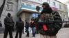 S-a demonstrat! El este omul care conduce acţiunile separatiştilor din estul Ucrainei (VIDEO)