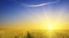 A fost descoperită o modalitate de a stoca energie solară la nivel molecular