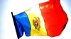 Puţini dintre moldoveni ştiu că astăzi este Ziua Drapelului şi a Stemei de Stat (VIDEO)