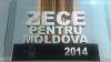 PublikaTV a premiat cele 10 personalităţi ale ţării. Vezi cine sunt premianţii