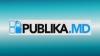 PUBLIKA.MD la 4 ani. TOP CINCI CELE MAI CITITE ŞTIRI de la lansare şi alte statistici interesante