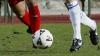 Preşedintele FIFA, Sepp Blatter, vrea mai puţini stranieri la echipele de fotbal