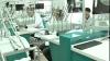 Studenţi americani vor învăţa medicina şi stomatologie la Universitatea din Chişinău