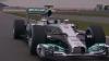 SUA fac pasul în Formula 1. Patronul echipei va fi un cunoscut investitor din Nascar