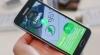 Surpriză URIAŞĂ pentru fanii Samsung Galaxy S5! Ce se întâmplă cu smartphone-ul dacă îl arunci de la etajul întâi al unei clădiri (VIDEO)
