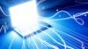 Mai multe burse de la stat pentru viitorii specialişti în tehnologii informaţionale