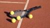 20 de antrenori de tenis din Moldova au devenit pentru o săptămână elevi