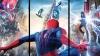 Veste bună petru gameri: Jocul The Amazing Spider-Man 2 va fi lansat peste două săptămâni (VIDEO)