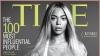 TOP 100 cele mai influente personalităţi ale lumii, în viziunea revistei Time