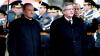 Preşedintele moldovean, Nicolae Timofti, l-a asigurat pe omologul său polonez despre ireversibilitatea cursului european al Moldovei