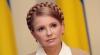 Iulia Timoșenko, diagnosticată cu COVID-19. Fostul premier ucrainean se află în stare gravă