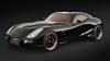 Trident a prezentat noul său supercar care va fi produs în doar trei unităţi (FOTO)
