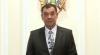 Ministrul Apărării, Valeriu Troenco: Voi fi asemenea unui chirurg (VIDEO)