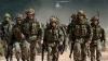 Comandantul NATO în Europa: Alianţa ar putea mări numărul militarilor în estul Europei