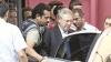 O notorietate a fotbalului turc va sta la puşcărie pentru meciuri trucate