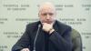Preşedintele interimar al Ucrainei, Alexandr Turcinov, şi-a anulat vizita în Lituania din cauza violenţelor din estul ţării