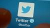 Autoritatea de Telecomunicaţii a Turciei a restabilit accesul la reţeaua Twitter