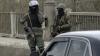 Ministrul de Interne de la Kiev: Ucraina a început operaţiunea antiteroristă