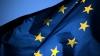 Parlamentar european: Extinderea spre est şi primirea statelor postsovietice este una dintre cele mai mari greşeli ale UE